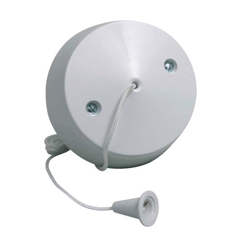 cps1 1 way ceiling pull switch 22286